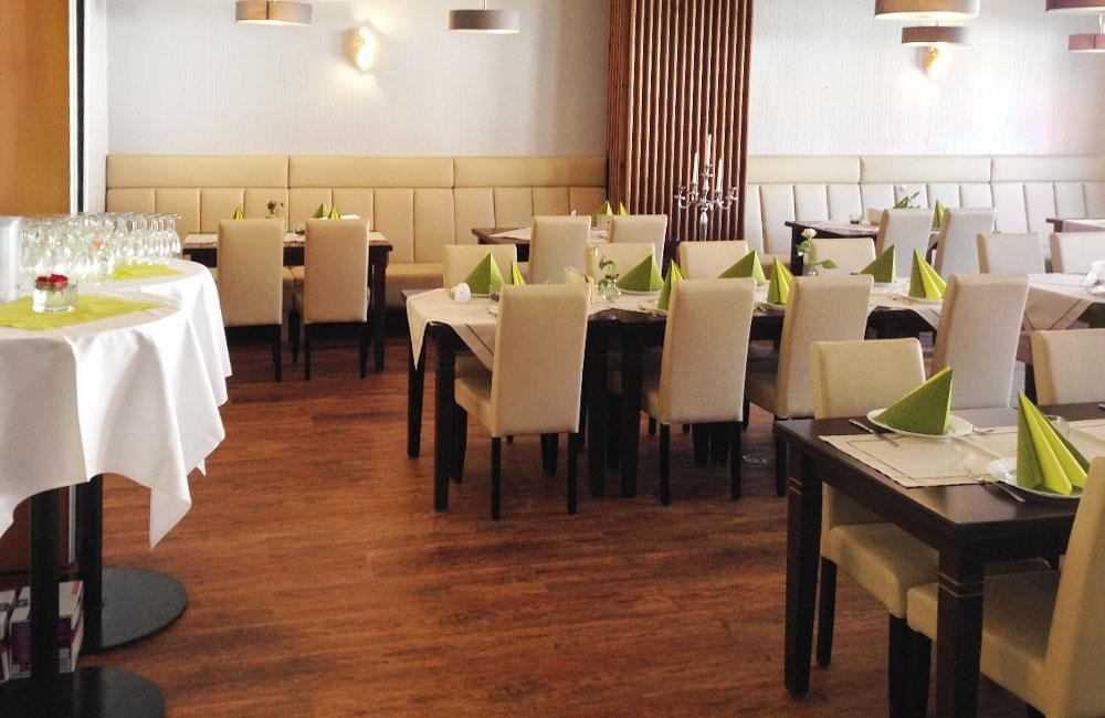 mhall_referenzen_anstrich_innen_restaurant_01